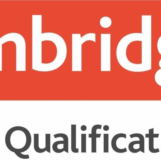 Corso d'inglese con rilascio della Certificazione Cambridge presso la Dante Alighieri
